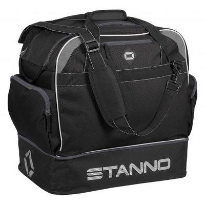 SJO Pro Bag incl. clublogo