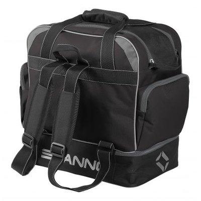 SJO Pro Backpack incl. clublogo