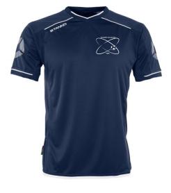 SJO  Training shirt K.M. incl. clublogo