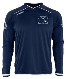 SJO Training shirt L.M. incl. clublogo