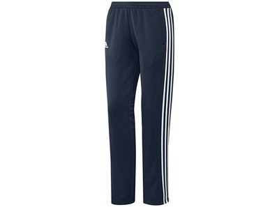 TV Graaf Herman sweat pant heren