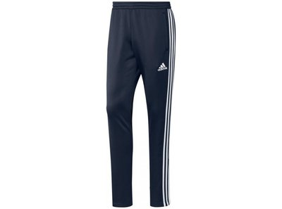 TV Graaf Herman sweat pant dames