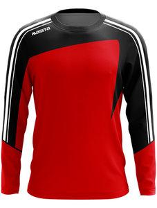 JVC sweater forza incl. club logo