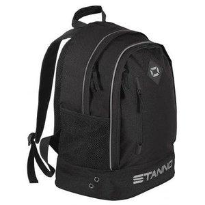 SJO Backpack incl. clublogo