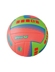 Allround volleybal