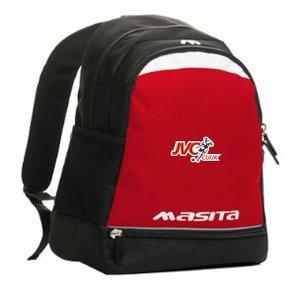 JVC Cuijk backpack